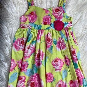 Blueberi boulevard new dress